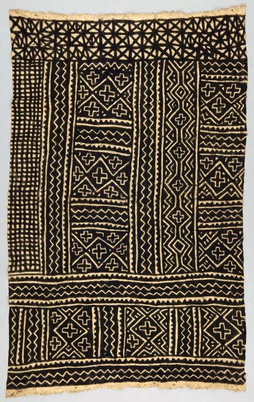 saved-from-textilemuseumdotca