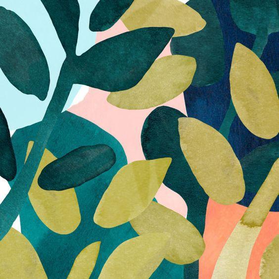 the-print-focused-textiles-of-cassie-byrnes-via-design-milk