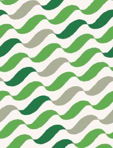 vintage pattern 2