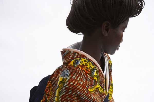 african-kimono-serge-mouangue-geisha2