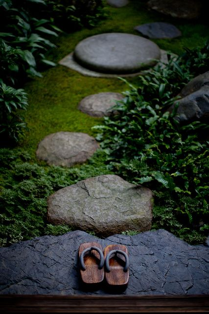 Kyoto-22-2012 by Hakuei_Photo on Flickr