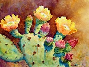 cactus-by-mary-shepard