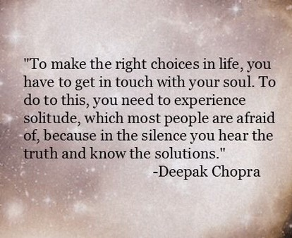 deepak-chopra-quote-via-by-ebony