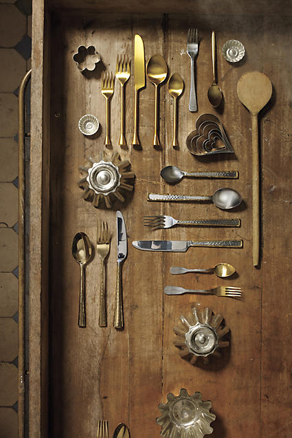 flatware-from-anthropologie