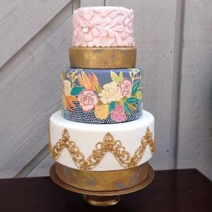 floral-design-inspired-by-lulie-wallace-cake-by-sweet-heather-anne