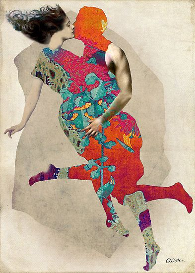 love-is-a-tango-by-catrin-welz-stein