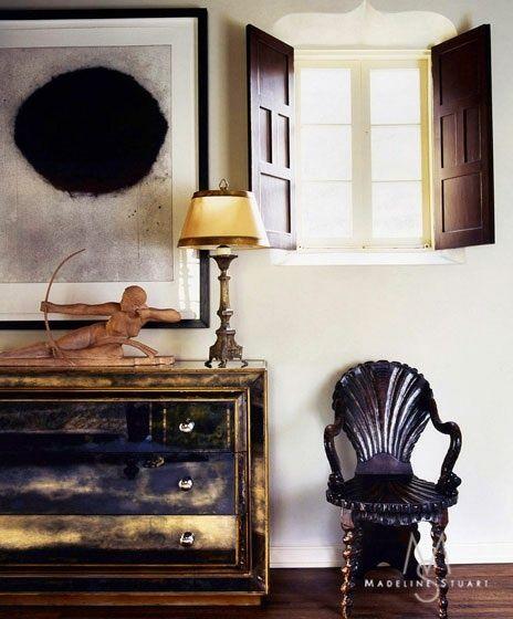 madeline-stuart-interior-design