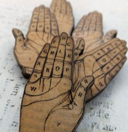palmistry-hands-wood-cuts-via-artchixstudiodotcom
