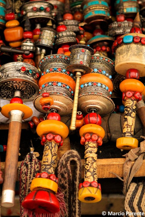 prayer-rattles-in-lhasa-tibet-via-500pxdotcom