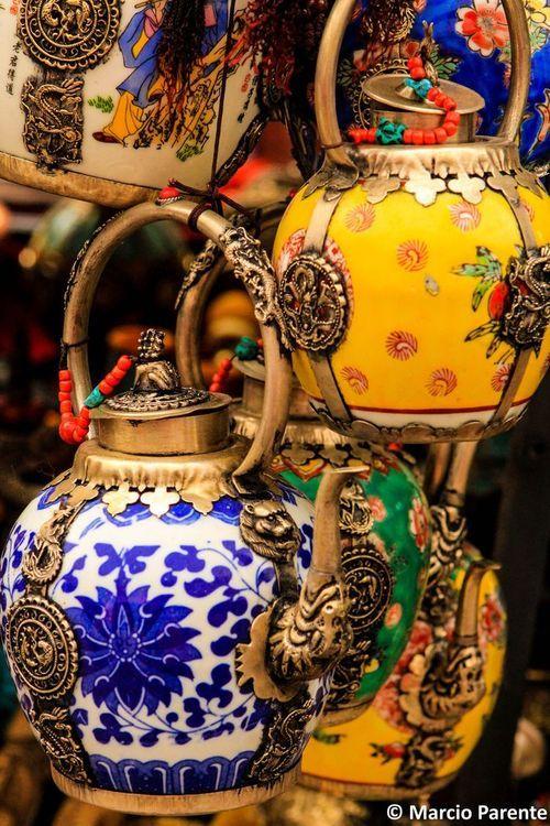 tea-pots-tibet-marcio-parente-via-gyclli