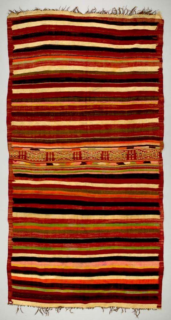 textilemuseumdotca