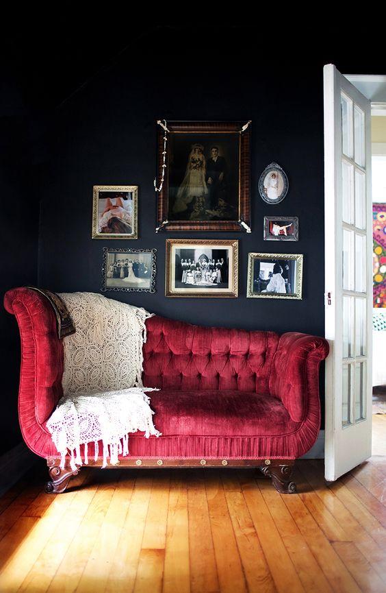 a-hippie-chic-home-in-midtown-kansas-city_designsponge