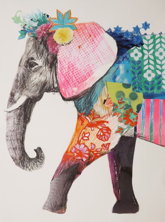 elephant-emma-gale