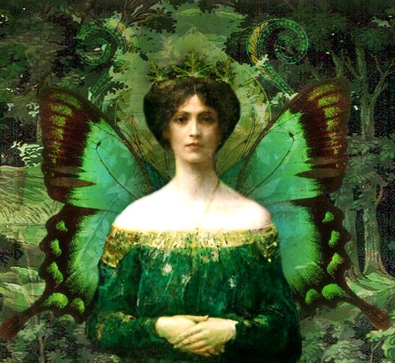 natures-fairy-nymphs-by-romany-soup