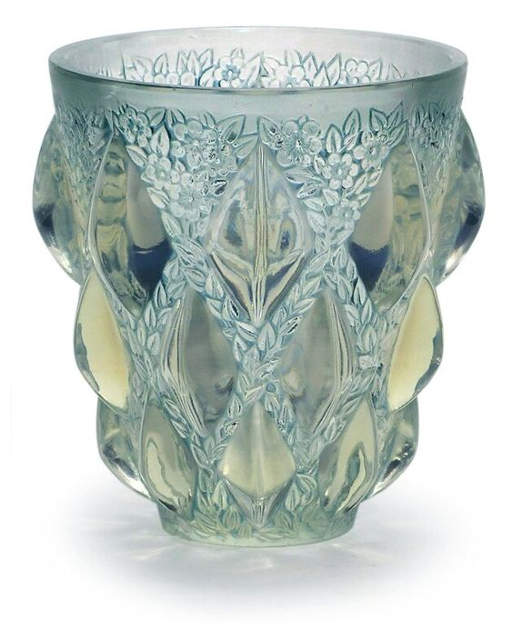 rene-lalique-vase