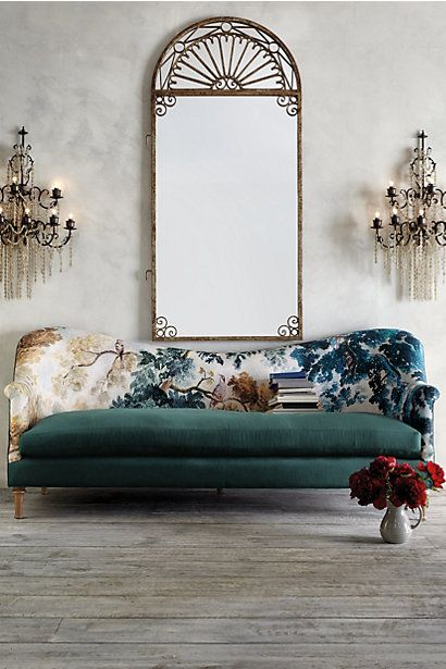 sold-by-anthropologie2