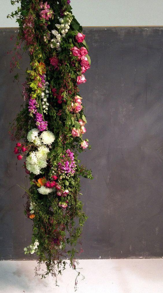 theflowerdrum-blogspot-comdotau