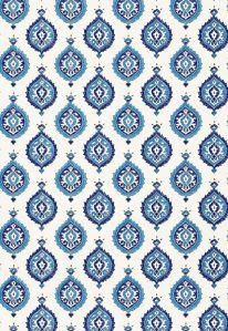 wallcovering-wallpaper-samovar-in-peacock-schumacher