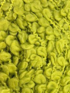 wool-boucleron-chartreuse-via-blue-savannah
