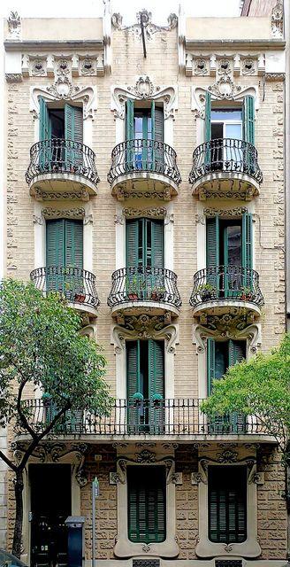 barcelona-av-republica-argentina-082-b-photo-by-arnim-schulz-on-flickr