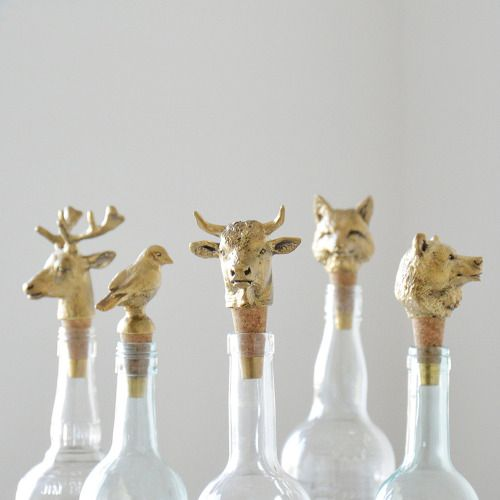 bottle-stopper-bull-via-umla