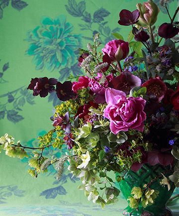 flowers-by-juliet-glaves-saved-from-designers-guild