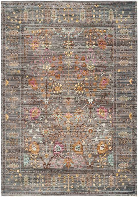 safavieh-rugs
