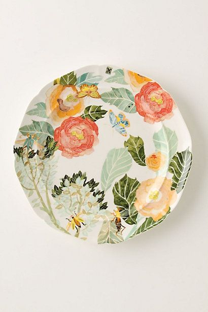 saved-from-anthropologie