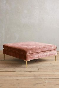 sold-by-anthropologie-4