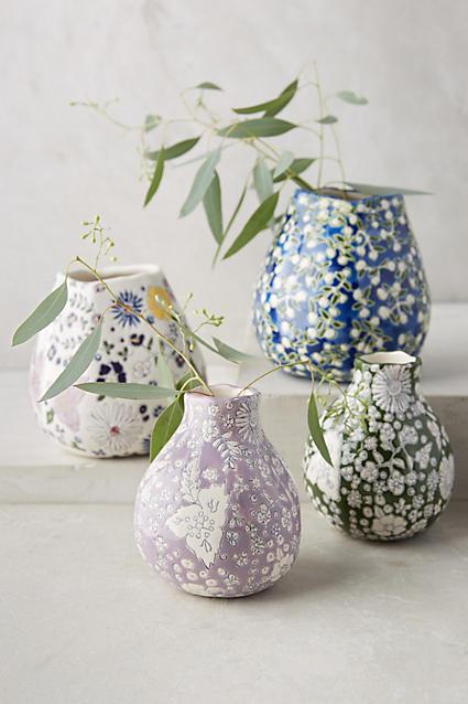 vases-via-anthropologie