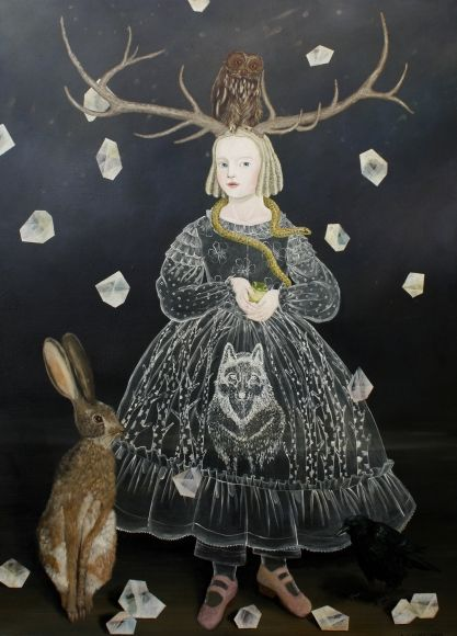 anne-siems-eve-dreams-of-a-wolf