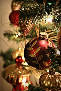 christmas4u-tumblrdotcom