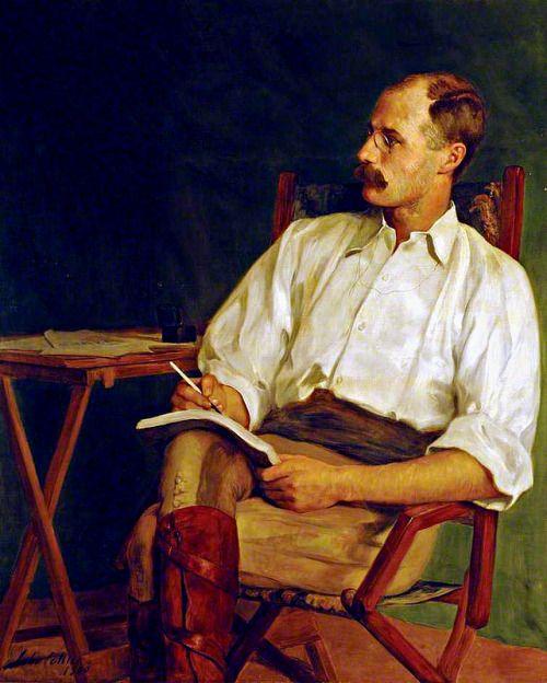 john-maler-collier-1850-1934-united-kingdom-portrait-of-george-warrington-steevens