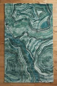 malachite-rug-via-anthropologie