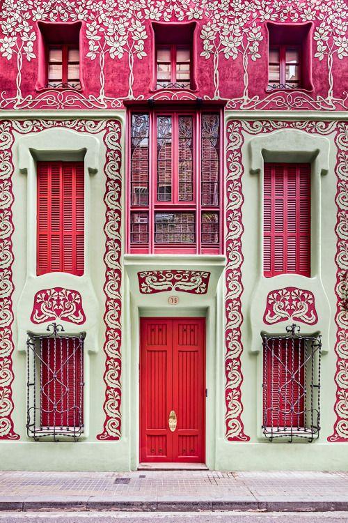 padua-street-75-barcelona-spain