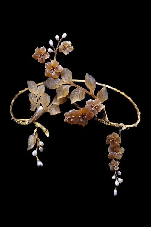 paul-lienard-one-of-a-kind-art-nouveau-tiara-c1905
