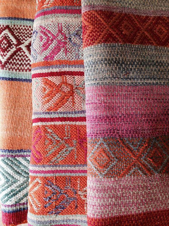 peruvian-rugs