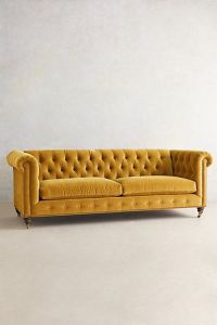 velvet-lyre-chesterfield-sofa-hickory-via-anthropologie