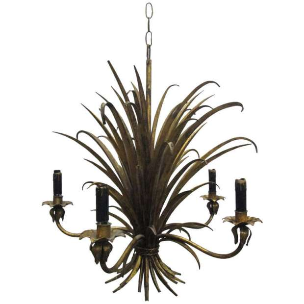 wheat-chandelier-via-1stdibs
