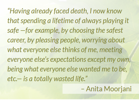 anita-moorjani-quote