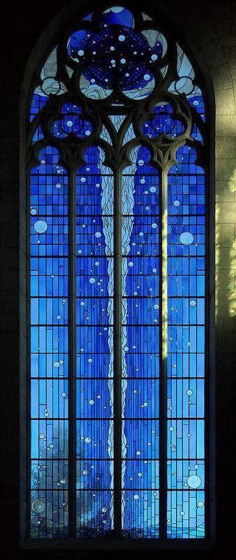 eglise-saint-martin-romilly-sur-seine-photo-by-kriegerdenis940-on-flickr