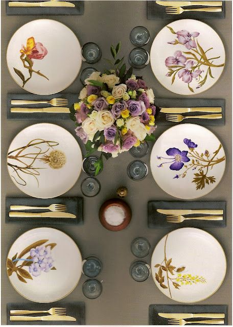 flora-dinnerware-from-royal-copenhagen