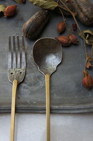 konishi-mitsuhiro-cutlery
