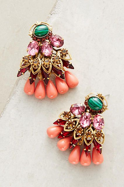 lucasta-earrings-anthropologie