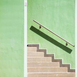 matthieu-venot-architectural-abstraction