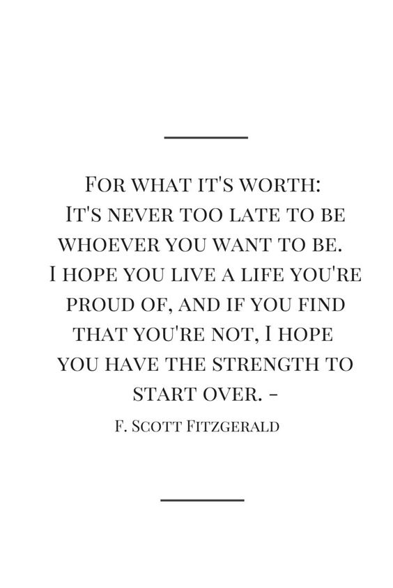 quote-by-f-scott-fitzgerald