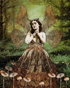 romany-soup-art-2
