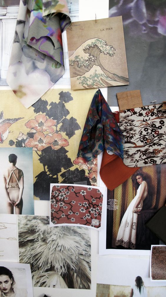 suno-spring-2012-mood-board