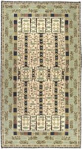vintage-swedish-pile-rug-by-marta-maas-fjetterstrom