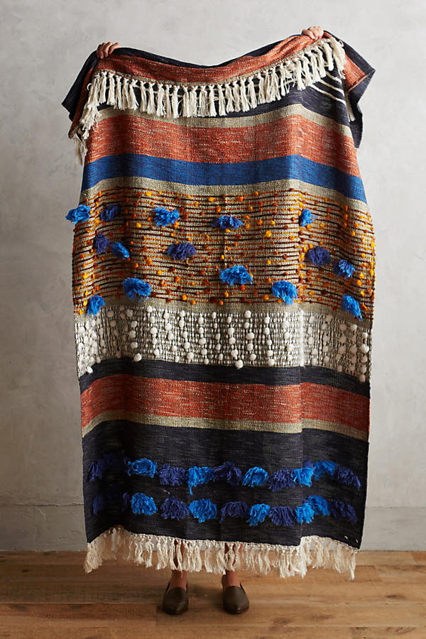 collaged-majida-throw-via-anthropologie